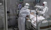 Kovid-19'da son 24 saat: Rakamlar umut veriyor