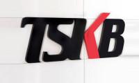 TSKB'nin karşılık giderleri yüzde 91 arttı
