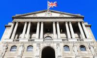 'İngiltere makroekonomik tahminlerini güncelleyecek'