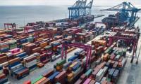 Tarım, gıda ve içecek sektöründe 5,2 milyar dolarlık ihracat