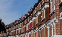 İngiltere'de konut kredileri yükselişte