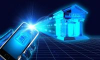 Bankasız bir gelecek mi yaklaşıyor?