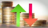 Borsaların bir sonraki aşamasını enflasyon şekillendirecek