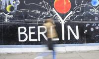 Almanya hizmet sektöründe tehlike sinyali