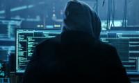 Siber dolandırıcılar emeklilerin bayram ikramiyesine göz dikti