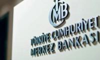 Gözler Merkez Bankası'nda: Önemli bir değişiklik beklenmiyor