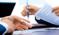 TBB'den kredi araştırması: Borcunu düzenli ödeyenler yüzde 85