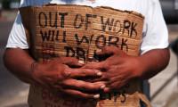 ABD'de işsizlik azalıyor mu?