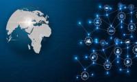 Visa'nın fintek işbirliğinde hedef gelişen ülkeler