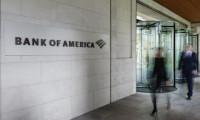 Bank of America: FED enflasyon hedefinin fazla dışında kalacak