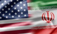 ABD, İran'ın dondurulmuş fonlarını çözebilir