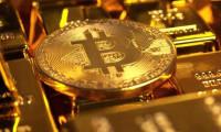 Bitcoin madenciliğinin büyük kâr sağladığı ülke: Arjantin