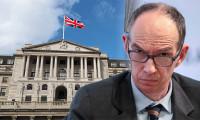 BoE'den kritik faiz açıklaması
