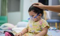 Uzmanlardan RSV uyarısı: Çocuk hasta sayısında patlama yaşanabilir