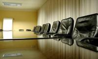 Şirketlerin yönetim kurullarında ırk ayrımcılığı