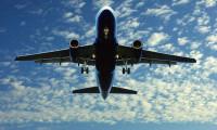 Avrupa hava sahasında uçuşlarda yüzde 17 artış!
