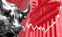 Küresel tahvil rallisinde enflasyon korkusu silindi