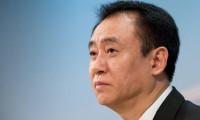 Yatırımcılar kaçtı, Çinli milyarder 20 milyar dolar kaybetti
