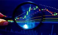 Borsalar kötü haberleri bekliyor