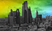 Aviva Investors'da işten çıkarma dalgası
