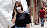 Almanya'da maske yasakları gevşetiliyor