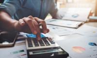 Kişisel finansal kriz planının 10 vazgeçilmez adımı