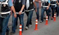 DEAŞ operasyonu: 61 gözaltı