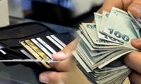 Nakdi krediler 4 trilyon TL'ye yaklaştı