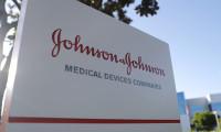 ABD'de Johnson&Johnson'a verilen milyar dolarlık ceza onaylandı