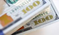 Erdoğan'ın faiz açıklamasına dolar tepkisi