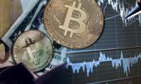 Kripto paralarda dalgalı seyir sürüyor