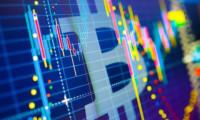 'Bitcoin'de dibi görmemiş olabiliriz'