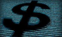 Kurumsal müşterilere yeni kripto para borsası