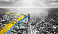 Aviva yatırım alanında büyümek için küçülüyor