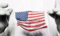 ABD'de Kovid kaynaklı can kaybı yükseliyor!