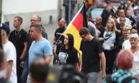 Kovid-19 Almanya'nın nüfusunu eritti!