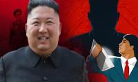 Lazarus soygunu: Kuzey Kore neredeyse milyar dolarlık bir hack'i nasıl başardı?