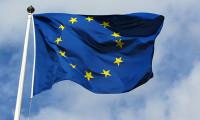 AB, Almanya'nın Kovid-19 sonrası yatırım planını onayladı
