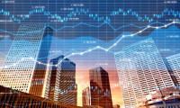 Bankalar stres testini bekliyor