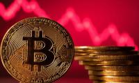 Bitcoin düşerken 3 yatırım stratejisi