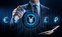 Uluslararası Ödemeler Bankası'ndan dijital para adımı