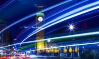 Fintek sektörü Londra'yı terk ediyor