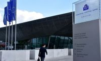 ECB'den yatırım şirketlerine denetleme