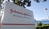 Dev ilaç şirketine 230 milyon dolarlık ceza