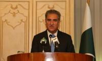 Pakistan: Taliban Afganistan'ı ele geçirirse sınırı kapatacağız