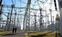 Sıcak hava, elektrik tüketiminde rekor getirdi