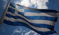 Yunanistan'dan gençlere 150 euroluk destek