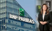 BNP Paribas Finansal Kiralama'ya yeni genel müdür