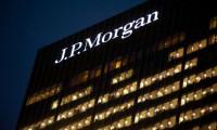 JPMorgan'dan teknoloji hamlesi!