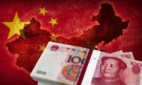 Çin yuanı frenlemek için tedbir alıyor